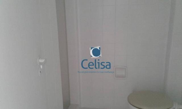 Sala para alugar, 40 m² por R$ 1.200/mês - Copacabana - Rio de Janeiro/RJ - Foto 10