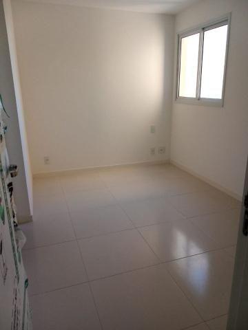 Apartamento à venda com 2 dormitórios em Praia de itaparica, Vila velha cod:3163 - Foto 12