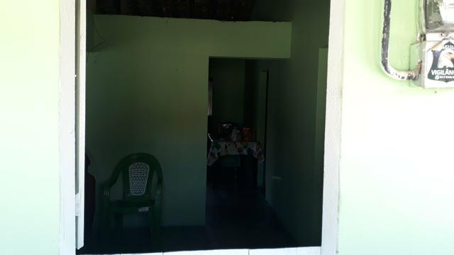 Vendo esta casa - Foto 6