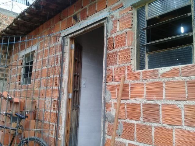 Casa em caruaru perto da rodoviária