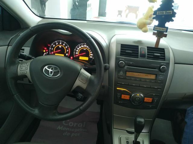 Corolla XEI 18 - Foto 3