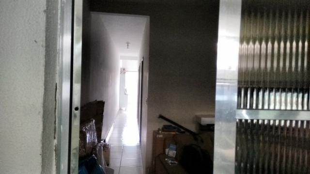 Casa c/ garagem Cia1, R$ 699,00 - Foto 7