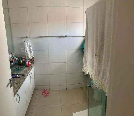 Casa no bairro Caminho do Sol, com: 4 quartos, sendo duas suítes // #piscina #escritório - Foto 4