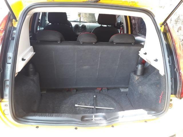 Fiat palio - Foto 7