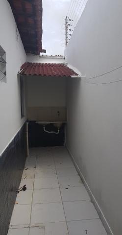 Casa em condomínio no Araçagy preço imperdível - Foto 11