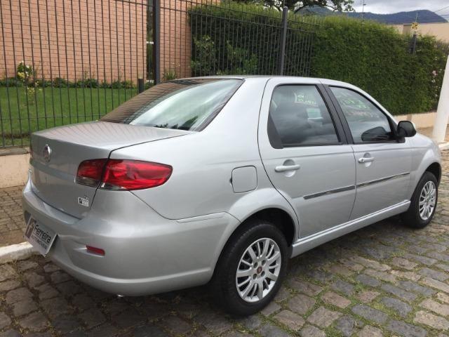 Fiat Siena EL 1.0 Completão - Foto 7