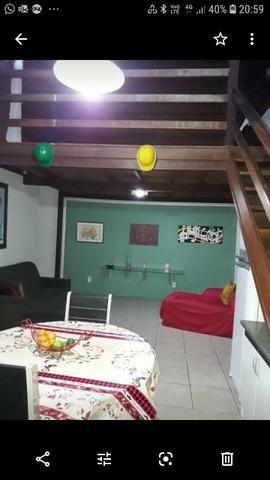 Casa bairro coqueiros para estudante rapaz - Foto 5