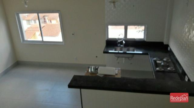 Casa 3 quartos Jardim Belvedere - Volta Redonda- RJ - Foto 9