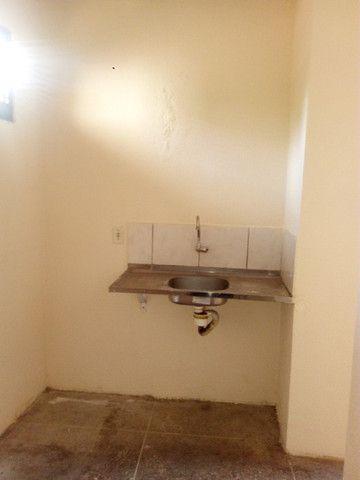 Aluga apartamento com 01 quarto no Benfica- Fortaleza/Ce - Foto 13