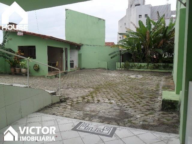 Casa à venda com 5 dormitórios em Centro, Guarapari cod:CA0057 - Foto 19