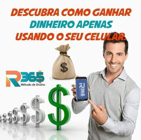 remunera 365 download gratis