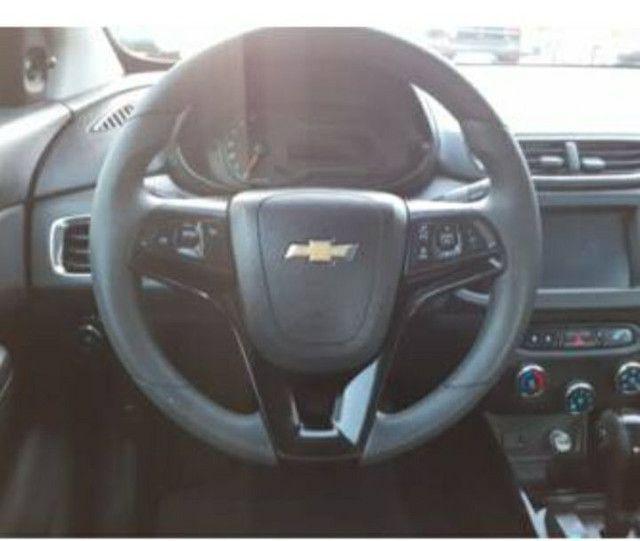 Venha conferir!!  Chevrolet Prisma !! - Foto 9