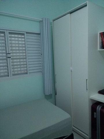 Casa para venda tem 250 metros quadrados com 3 quartos em Jardim Belvedere - Caldas Novas - Foto 14
