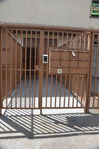 Aluguel de apartamento 2 quartos, garagem individual, Recanto das Emas - Foto 8