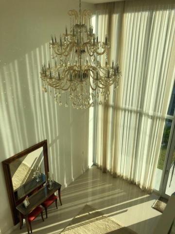 Casa de condomínio à venda com 5 dormitórios em Pires façanha, Eusebio cod:DMV320 - Foto 18