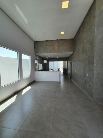 Casa à venda, 197 m² por R$ 580.000,00 - Sítio Recreio Encontro das Águas - Hidrolândia/GO - Foto 12
