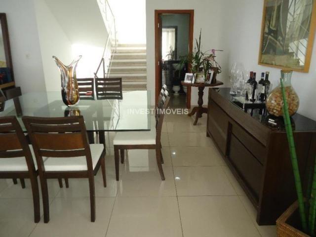 Casa à venda com 5 dormitórios em Portal do aeroporto, Juiz de fora cod:17219 - Foto 12