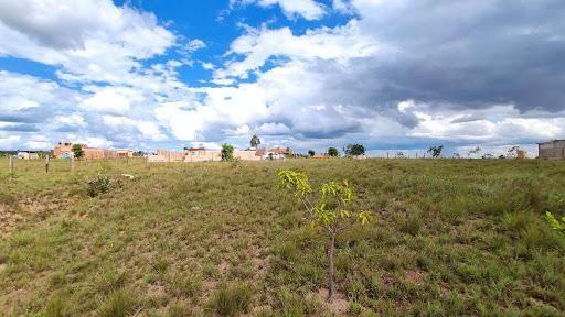 Terreno em codominio fechado à venda, 1000 m² por R$ 65.000 - Felixlandia - Felixlândia/MG - Foto 10
