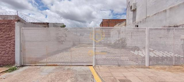 Terreno para alugar, 300 m² por R$ 1.500,00/mês - Tancredo Neves - Porto Velho/RO - Foto 5