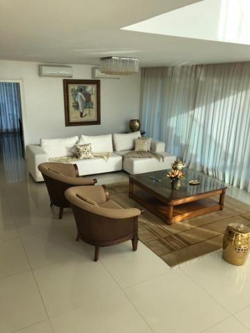 Casa de condomínio à venda com 5 dormitórios em Pires façanha, Eusebio cod:DMV320 - Foto 15