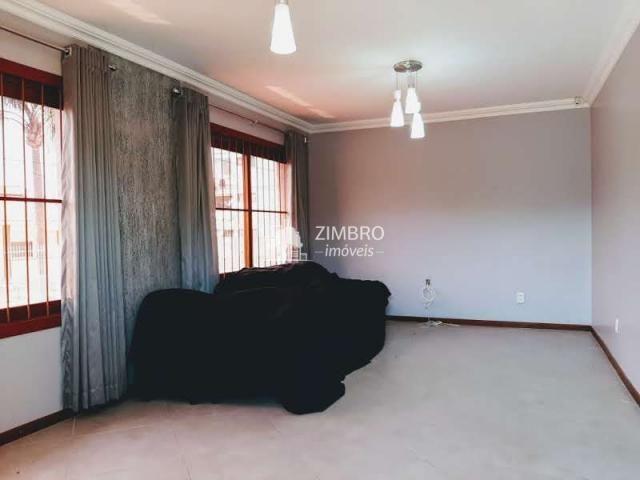 Casa dos Seus Sonhos! 3 Dormitórios, Garagem, Jardim, Churrasqueira, Pronta para Você. - Foto 4