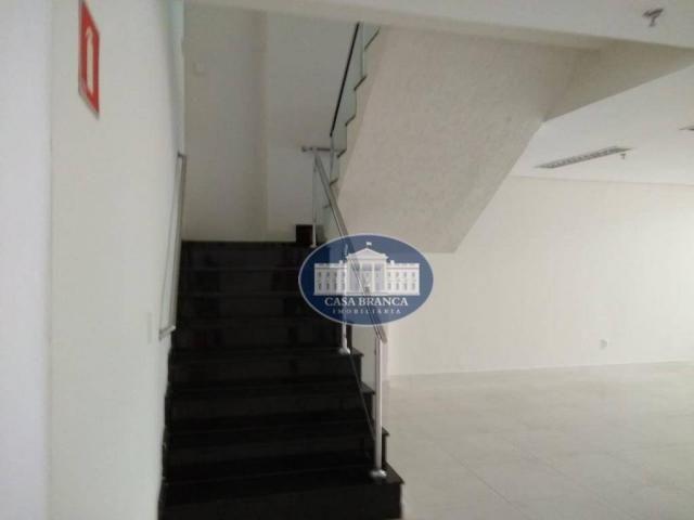 Sala à venda, 900 m² por R$ 2.500.000,00 - Centro - Araçatuba/SP - Foto 3
