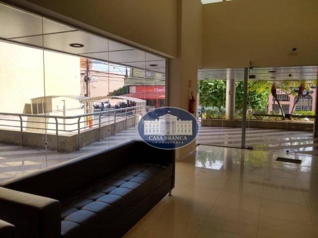 Sala à venda, 900 m² por R$ 2.500.000,00 - Centro - Araçatuba/SP - Foto 14
