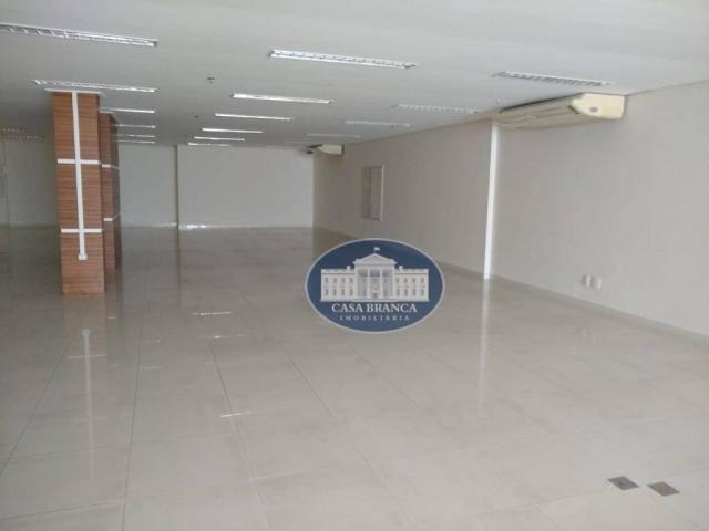 Sala à venda, 900 m² por R$ 2.500.000,00 - Centro - Araçatuba/SP - Foto 13