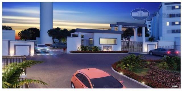 Lançamento Art Ville, com subsidio de até R$ 30.000,00 - Foto 11