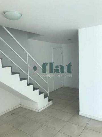 Apartamento à venda com 3 dormitórios cod:FLCO30094 - Foto 17