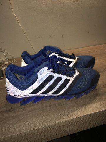 Adidas Springblade - Foto 2