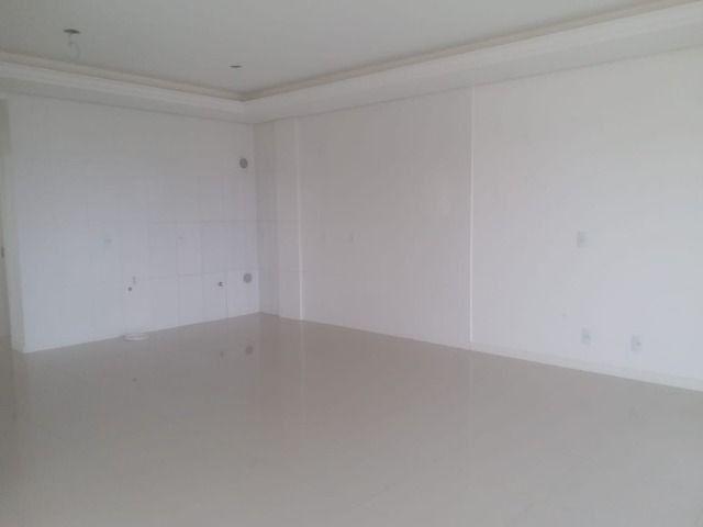 Cobertura zero ,3 dormitorios,sendo 1 suite 2 vag garagem direto( proprietario) - Foto 8