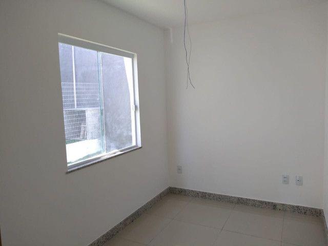 Casa em condomínio, com 91,14m², 3/4, em Vila de Abrantes - Foto 14