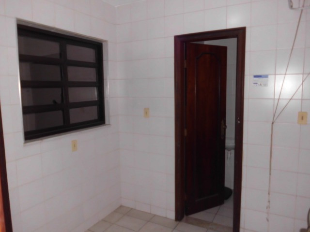A103 - Apartamento com três suítes no centro nobre da cidade - Foto 5