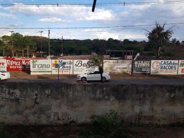 Imóvel em frente parque peão- Taquaritinga SP - Foto 3