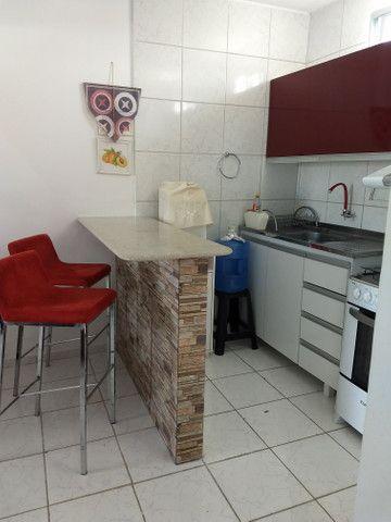 Alugo apartamento em Porto de Galinhas - Foto 3
