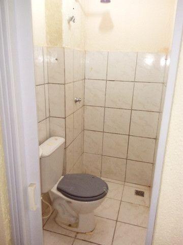 Aluga apartamento com 01 quarto no Benfica- Fortaleza/Ce - Foto 6