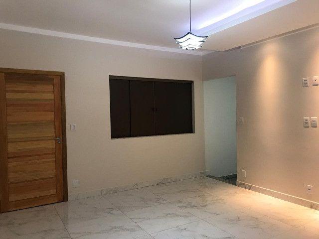 Casa á venda em Alfenas - MG - bairro Jardim Boa Esperança - Foto 4