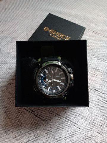Relógios ???? - Foto 4