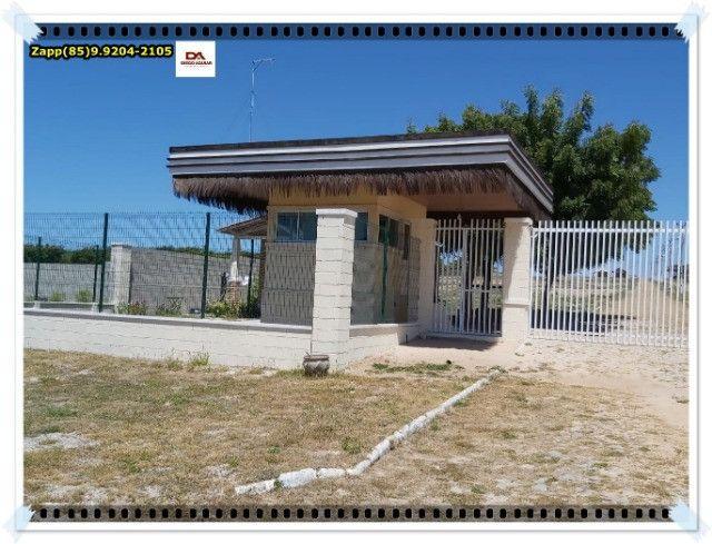 Loteamento em Caponga/ Pronto para construir/!&!& - Foto 19