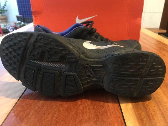 Tênis Nike Toukol 3 - Foto 5