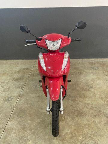 Honda biz 125 ex 2016 - Foto 8