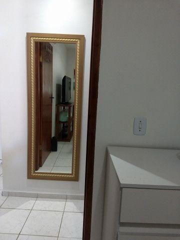 Alugo apartamento em Porto de Galinhas - Foto 5