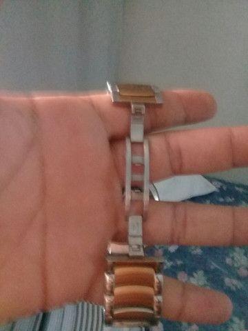 Relógio bvlgari exclusivo.  - Foto 3