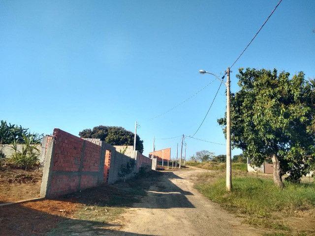 Av:Ipanema 5 minutos - Foto 3