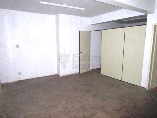 Escritório para alugar em Centro, Pelotas cod:L32994 - Foto 5