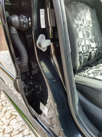 Peugeot 207 Passion XR Sport 1.4 Flex 2009 - Garantia Motor e Câmbio - Foto 20