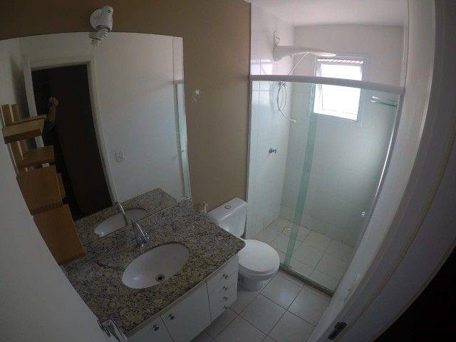 *J.a.l.v.a - Oportunidade de Casa Duplex na Vila dos Pássaros - Foto 9