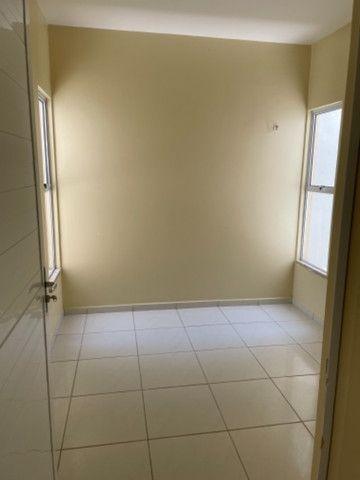 Aluga se apartamento - Foto 5