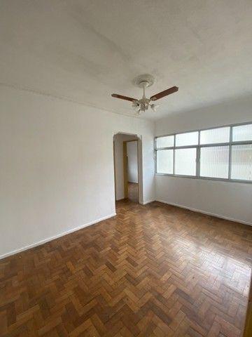 Lins /Méier - Apto com 2 quartos em condomínio fechado; - Foto 2